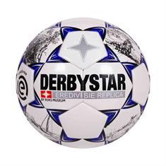 Derbystar Eredivisie Replica Voetbal 2019/2020
