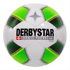 Derbystar Futsal Basic Pro TT Indoor Voetbal