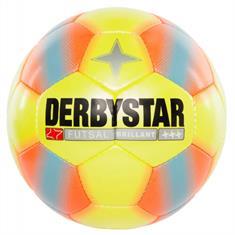 Derbystar Futsal Brilliant Zaalvoetbal