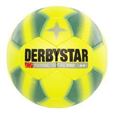 Derbystar Futsal Goal Pro Zaalvoetbal
