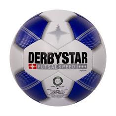 Derbystar Futsal Speed Low Bounce Zaalvoetbal