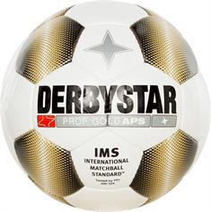 Derbystar PROF 2 Voetbal
