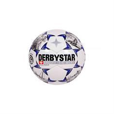 Derbystar Skills Mini Voetbal Eredivisie 19/20