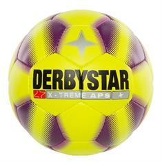 Derbystar X-treme Kunstgras Voetbal