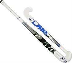Dita Fx R10 Indoor Hockeystick