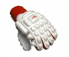 Dita Pro Indoor Hockey Handschoen