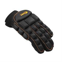 Dita Xtreme Hockeyhandschoen Full Finger