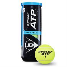 Dunlop  ATP CHAMPIONSHIP 3 PET