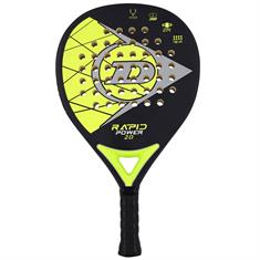 Dunlop RAPID POWER 2.0 HL