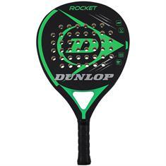 Dunlop Rocket Green