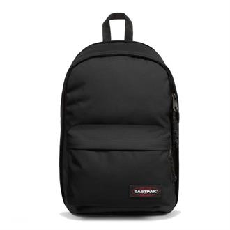 Eastpak Back To Work Laptop Rugtas
