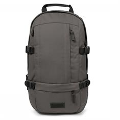 Eastpak Floid 16L Rugtas