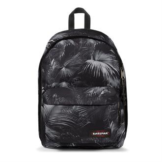 Eastpak Out Of Office Brize Bare Rugtas