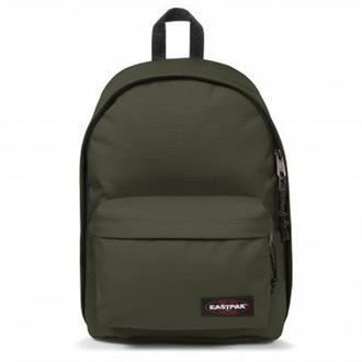 Eastpak Out Of Office Rugtas