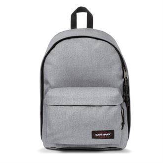 Eastpak Out Of Office Sunday Grey Rugtas
