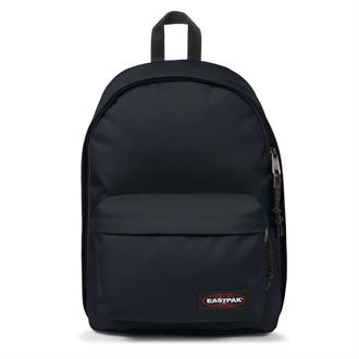 Eastpak Out Of Office Traditional Navy Rugtas