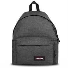 Eastpak Padded Pack'r 24L Rugtas