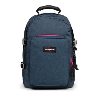 Eastpak Provider Authentic Rugtas