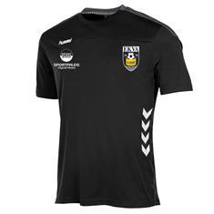 EKVA Korfbal Trainingsshirt