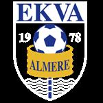 ekva-korfbal