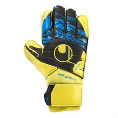 Eliminator Speed Up Soft Keepershandschoenen
