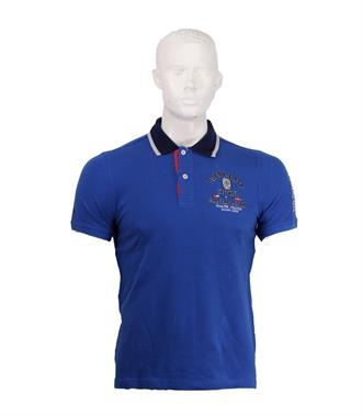 Falcon Polo Shirt covington