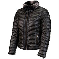 Falcon SKI JACKET CHRISTEL