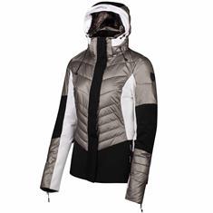 Falcon Ski Jacket Claire