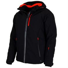 Falcon Ski jacket Spectrum