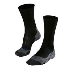 Falke TK2 Cool Hiking sokken