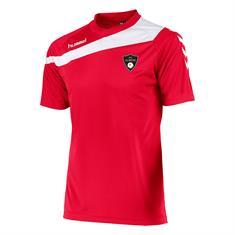 FC Almere Inloopshirt