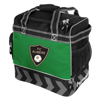 FC Almere Pro Backpack Excellence Junior