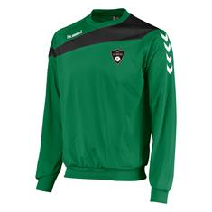 FC Almere Training top
