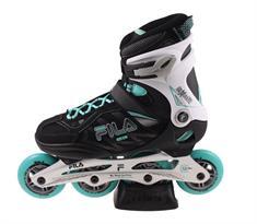 Fila Crossfit Dames Inline Skate