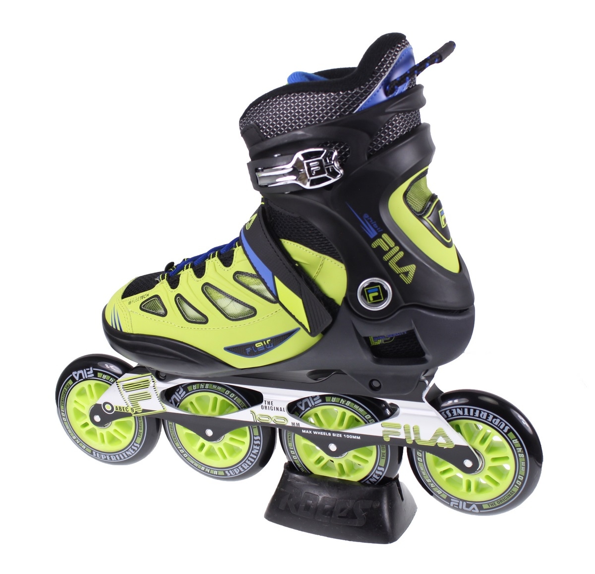 a00cd424c1e Product afbeelding Product afbeelding Product afbeelding. Fila · FILA SKATES
