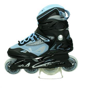 5230b93f7a4 Fila Legacy Comp Inline Skate
