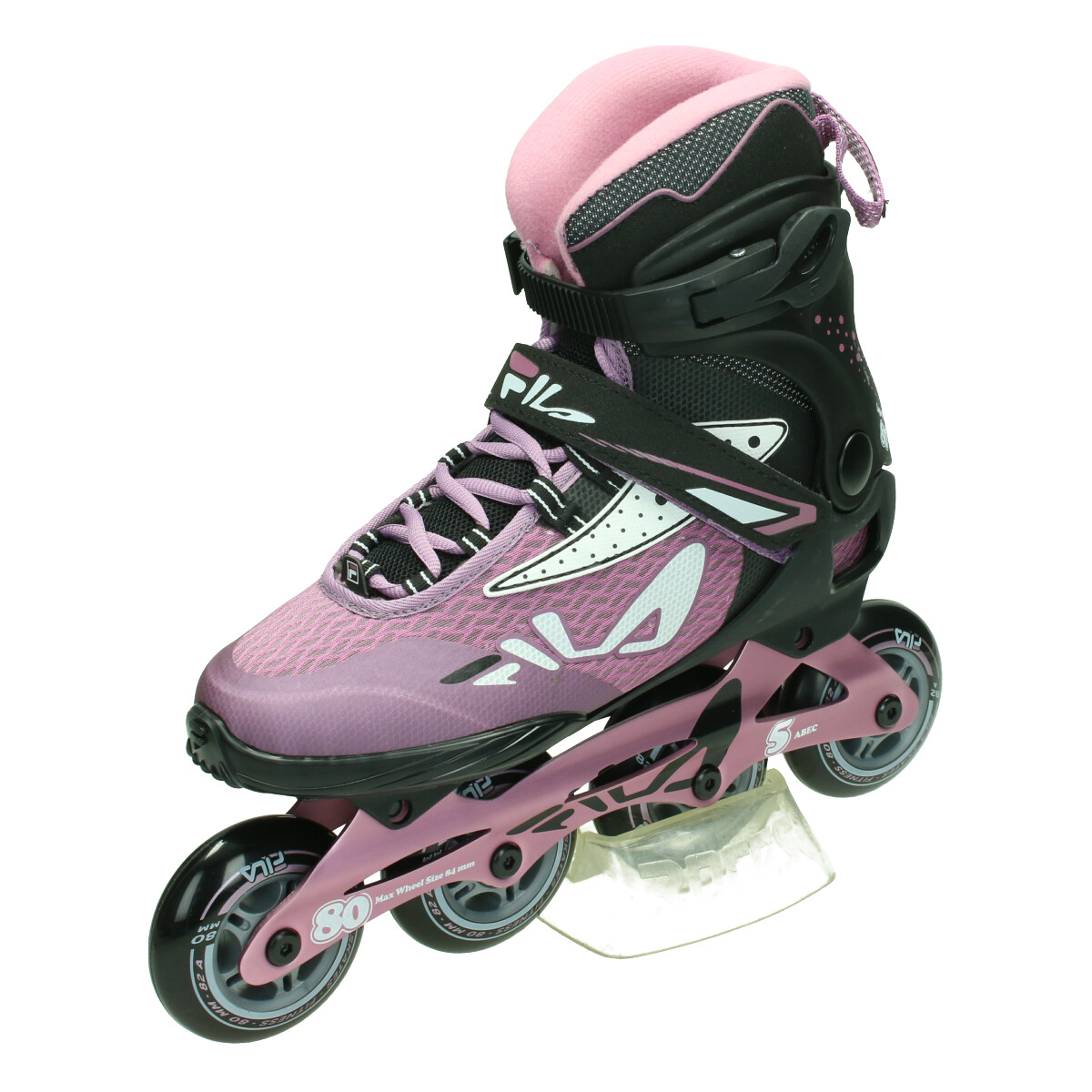 4f831021521 Fila Legacy Pro 80 Inline Skates. 010619105. Product afbeelding Product  afbeelding ...
