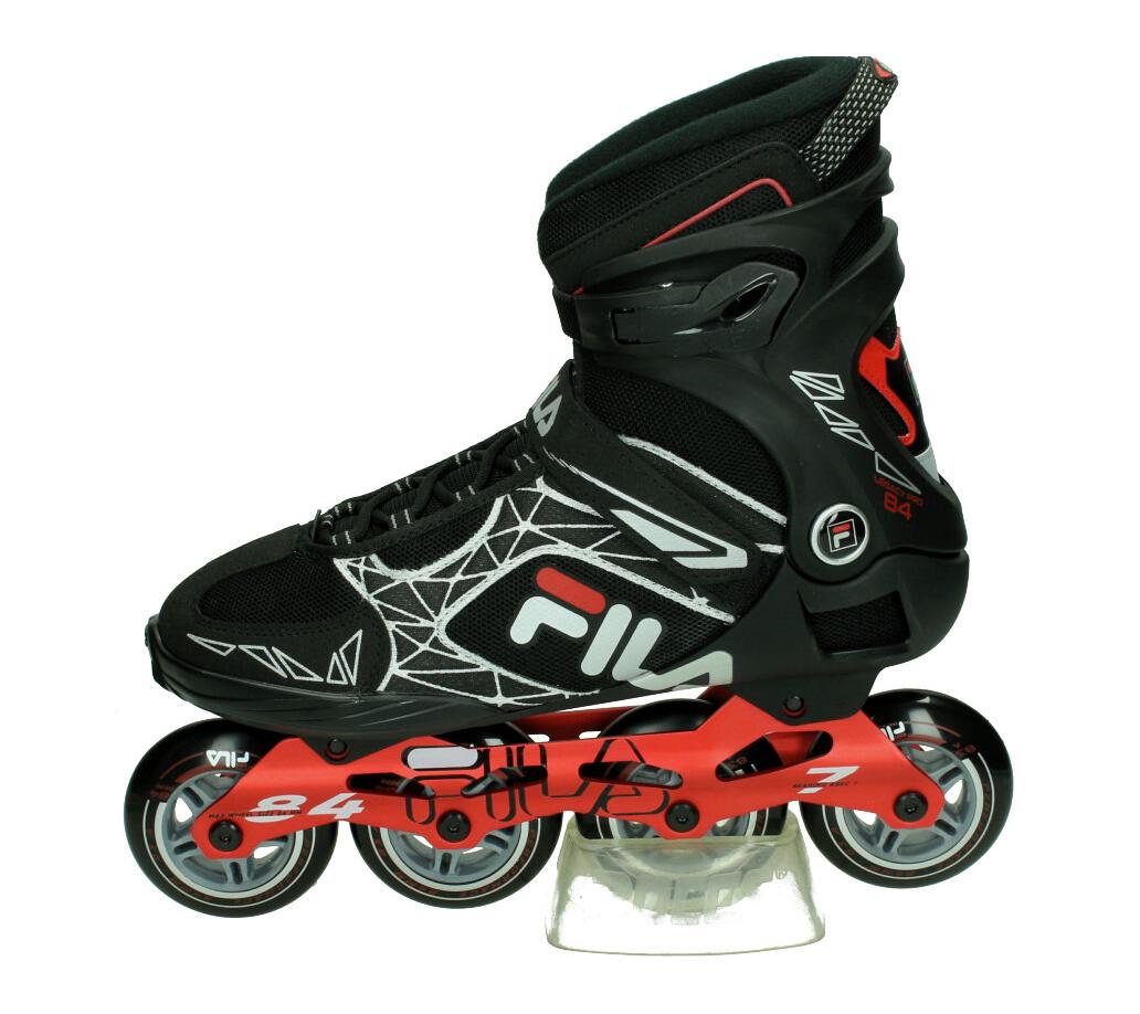 c6908d43d93 Fila Legacy Pro 84 Inline Skates ZWART/ROOD online kopen bij ...