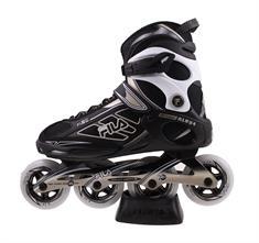 Fila Primo Alu 2017 Dames Inline Skates