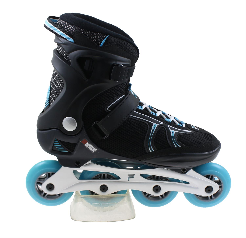 a4fe792809d Fila Shadow 84 Dames Inline Skates. 010618275. Product afbeelding Product  afbeelding Product afbeelding