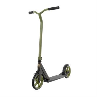 Fila Solitary Urban 200 Scooter