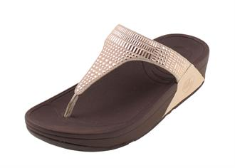 Fit Flop AZTEK CHADA Teenslippers