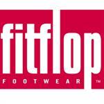 fit-flop