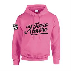 Forza Almere Hoody
