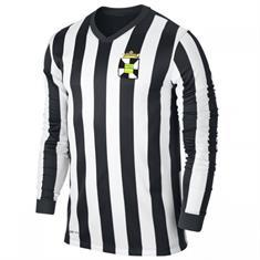 Forza Almere Wedstrijd Shirt