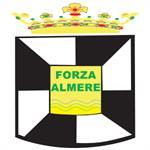 forza-almere