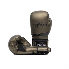 FORZA FIGHTING ARTIFICIAL BOXING GLOVES