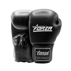 Forza Fighting Boxing Gloves