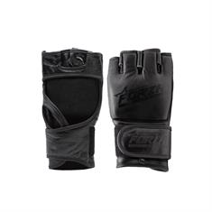 Forza Fighting MMA GLOVES