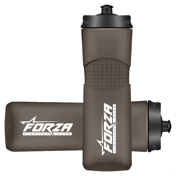 Forza Fighting Water Bottle 650 ml